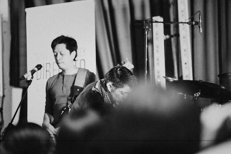 Wellington_concert_alanRaga_121111_7707