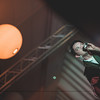 Wellington_concert_alanRaga_121111_7814