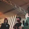 Wellington_concert_alanRaga_121111_7104