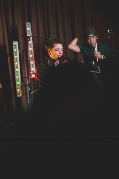Wellington_concert_alanRaga_121111_7829