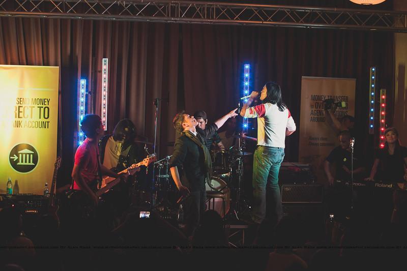 Wellington_concert_alanRaga_121111_7851