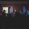 Wellington_concert_alanRaga_121111_7122