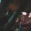 Wellington_concert_alanRaga_121111_1006