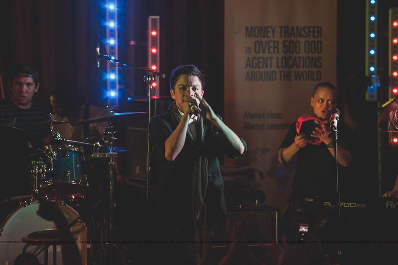 Wellington_concert_alanRaga_121111_7865