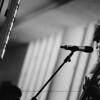 Wellington_concert_alanRaga_121111_1048