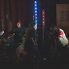 Wellington_concert_alanRaga_121111_7855