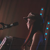 Wellington_concert_alanRaga_121111_7680