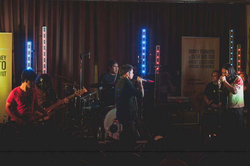 Wellington_concert_alanRaga_121111_7860