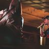 Wellington_concert_alanRaga_121111_1001