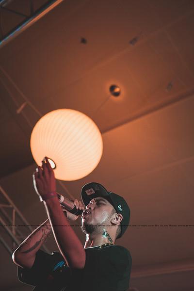 Wellington_concert_alanRaga_121111_7097