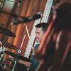 Wellington_concert_alanRaga_121111_7766