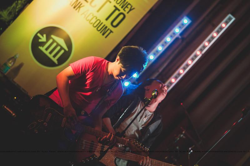 Wellington_concert_alanRaga_121111_7870