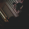 Wellington_concert_alanRaga_121111_7802