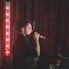 Wellington_concert_alanRaga_121111_7843