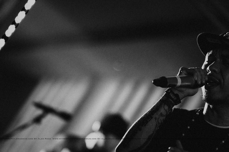 Wellington_concert_alanRaga_121111_1025