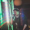 Wellington_concert_alanRaga_121111_7747