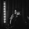 Wellington_concert_alanRaga_121111_7847