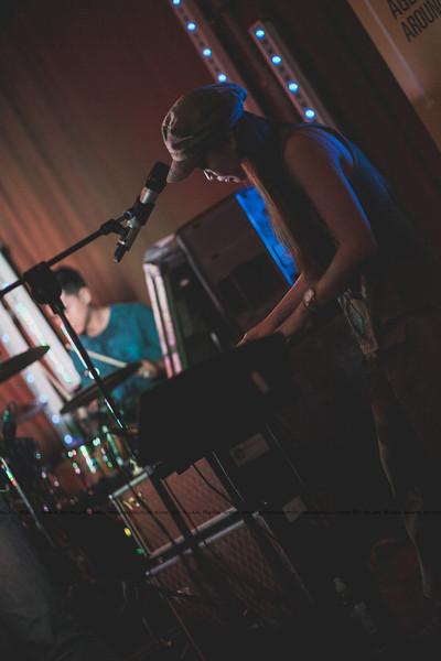 Wellington_concert_alanRaga_121111_7821