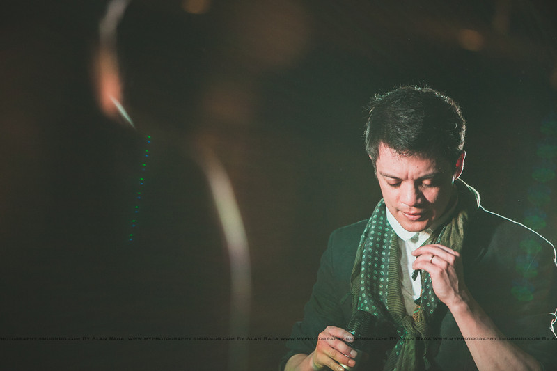 Wellington_concert_alanRaga_121111_7761