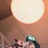 Wellington_concert_alanRaga_121111_1052
