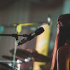 Wellington_concert_alanRaga_121111_7665