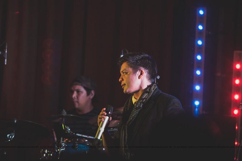 Wellington_concert_alanRaga_121111_7845