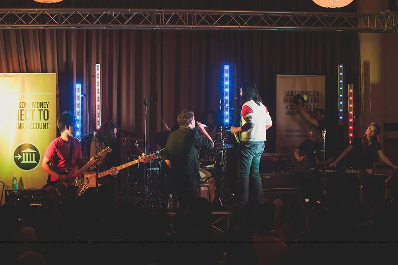 Wellington_concert_alanRaga_121111_7850