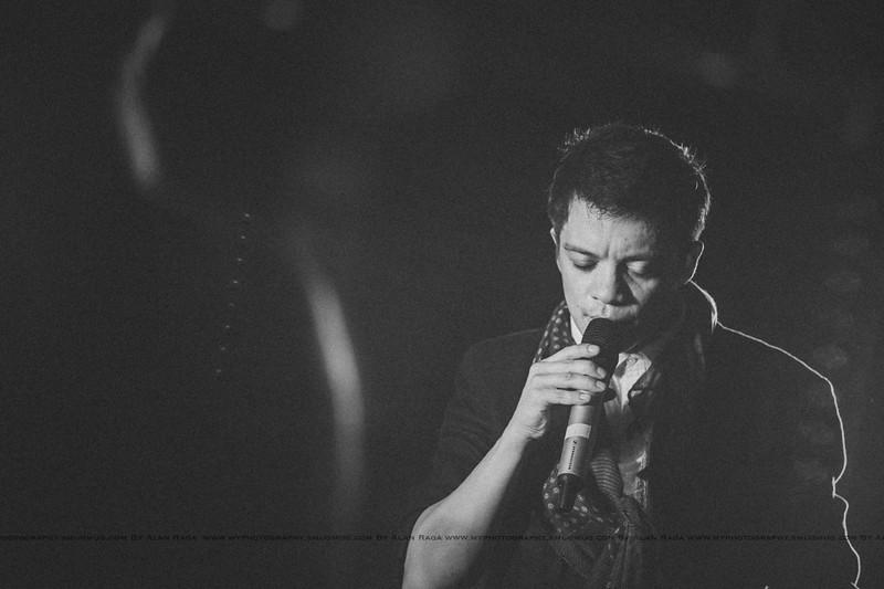Wellington_concert_alanRaga_121111_7760