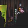 Wellington_concert_alanRaga_121111_7828