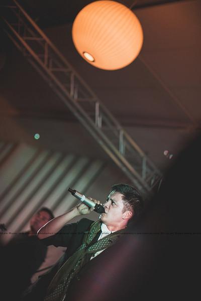 Wellington_concert_alanRaga_121111_7816