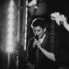 Wellington_concert_alanRaga_121111_7790