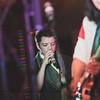 Wellington_concert_alanRaga_121111_7768