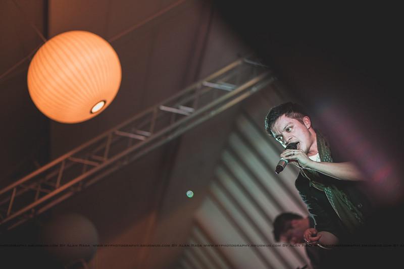 Wellington_concert_alanRaga_121111_7812