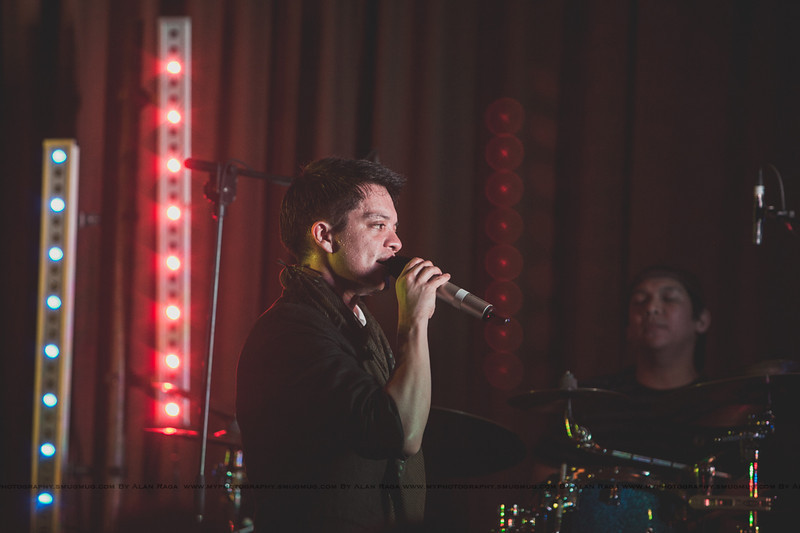 Wellington_concert_alanRaga_121111_7844