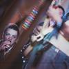 Wellington_concert_alanRaga_121111_7687