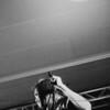 Wellington_concert_alanRaga_121111_7096