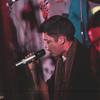 Wellington_concert_alanRaga_121111_7773