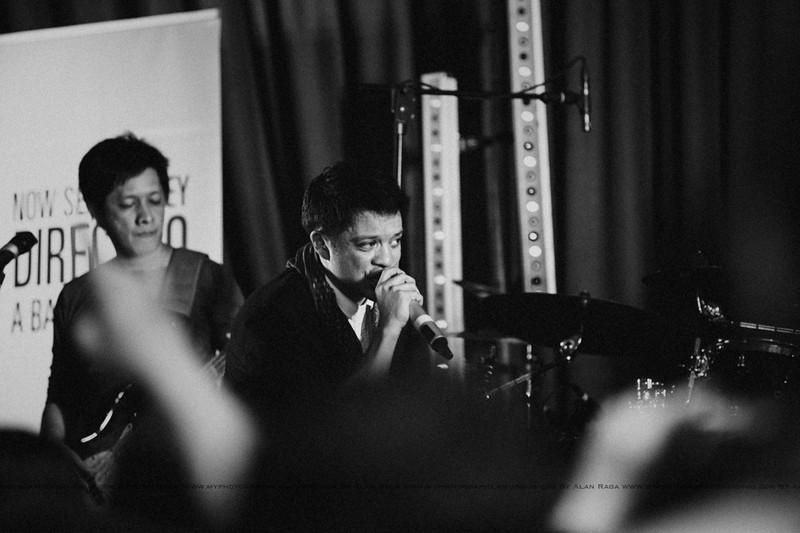 Wellington_concert_alanRaga_121111_7708