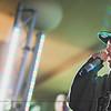 Wellington_concert_alanRaga_121111_0994