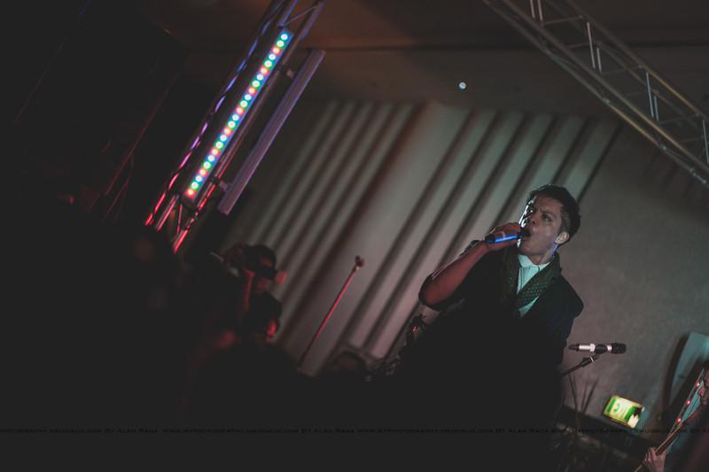 Wellington_concert_alanRaga_121111_7807