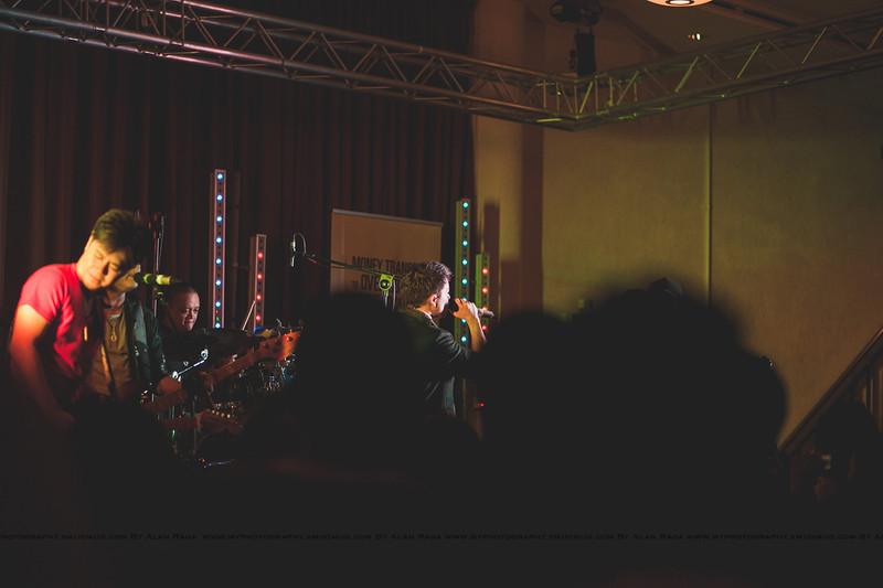 Wellington_concert_alanRaga_121111_7822