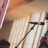 Wellington_concert_alanRaga_121111_1049