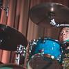 Wellington_concert_alanRaga_121111_1050