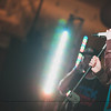 Wellington_concert_alanRaga_121111_1012