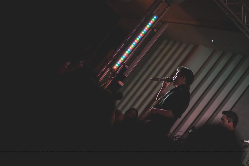 Wellington_concert_alanRaga_121111_7801