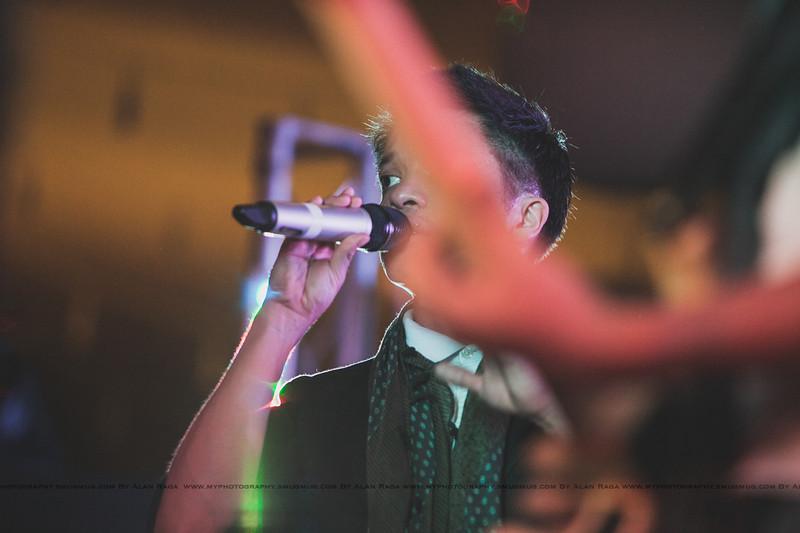 Wellington_concert_alanRaga_121111_7781