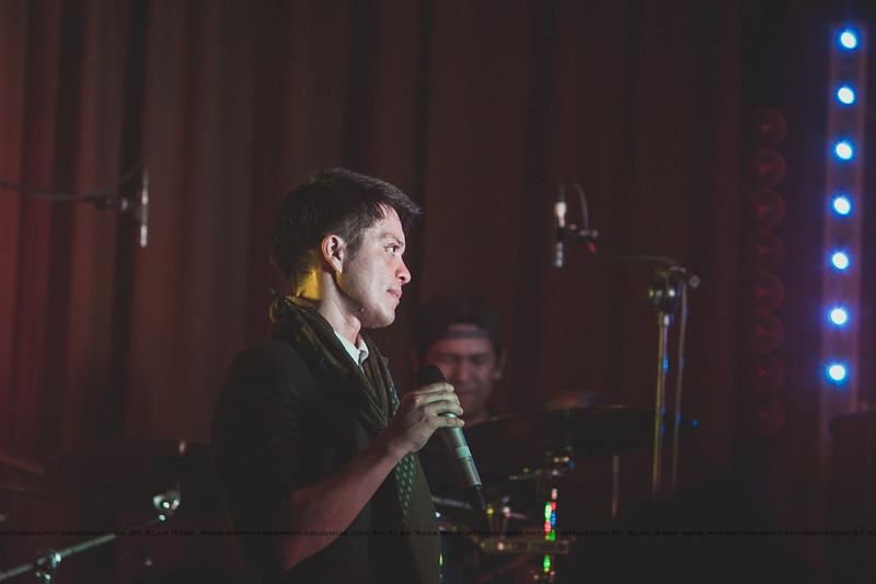 Wellington_concert_alanRaga_121111_7842