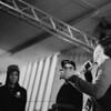 Wellington_concert_alanRaga_121111_7105