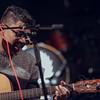 Summer_Signout_concert_Alanragaphotography_wellingtonphotographer_20131204-9648