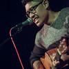 Summer_Signout_concert_Alanragaphotography_wellingtonphotographer_20131204-9625